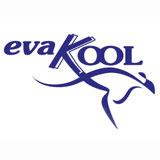 evakool_160x160-banner