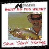 mako-fishing-tournament-banner-160x160