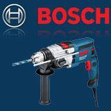 160x160-bosch-blue-banner