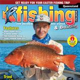 160x160-fishing-monthly-queensland-web-banner