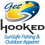 160x160-get-hooked-web-banner