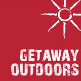 160x160-getaway-outdoors-web-banner