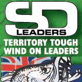 160x160-shane-doevy-wind-on-leaders-web-banner