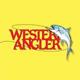 160x160-western-angler-web-banner