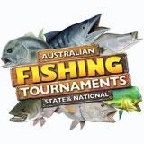 get-fishing-tournament-logo