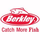 BERKELEY-FISHING-web-banner-160x160