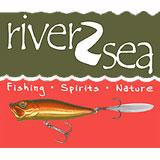 river-2-sea-160x160-banner