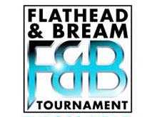 Tuross Head Flathead and Bream Fishing Tournament