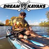 dream-kayaks-web-banner-160x160
