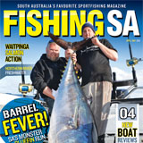 Fishing-SA-fishing-tournament-banner_160x160