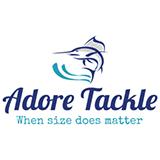 adoretackle logo 160px