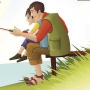 beaufort-fishing-day